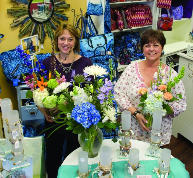 New Owners Of Schramm's A Pair Of Familiar Faces